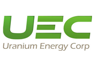 Uranium Energy Corporation