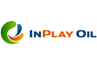 InPlay Oil Corp.
