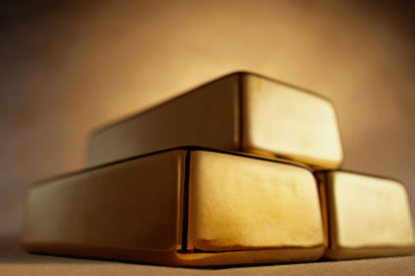 My Lessons in Gold Investing