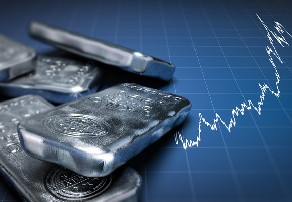 Consumer Trends Bode Well for Silver