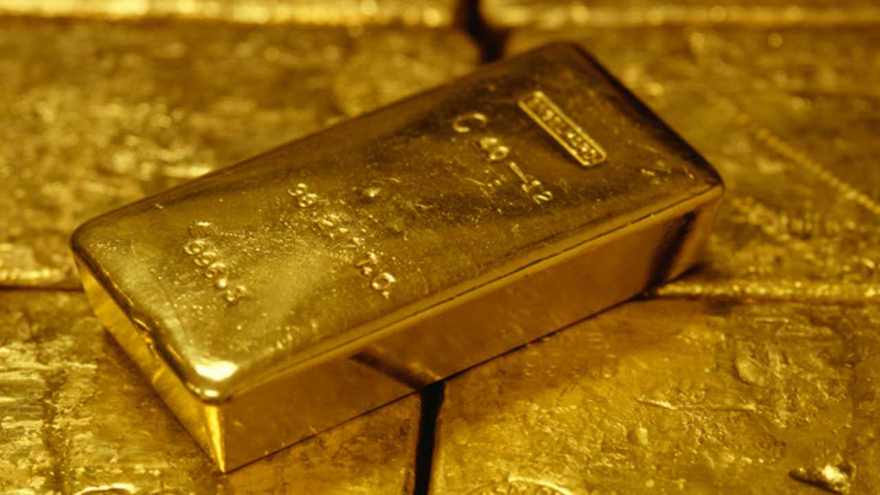 Gold Rally Over or Just Getting Started? A Technical Perspective