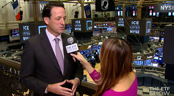 Gold Outlook: Equities, Miners and ESG