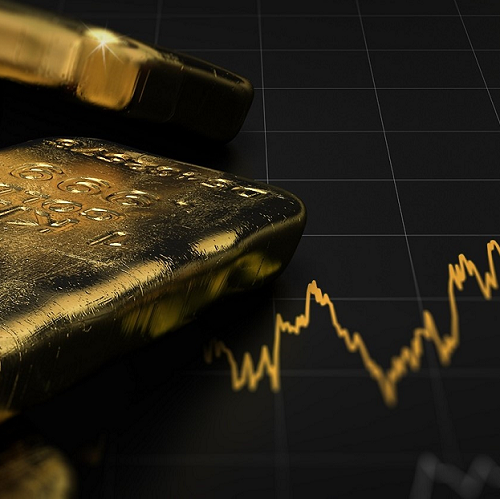 Gold's Value in the Post-COVID Recovery