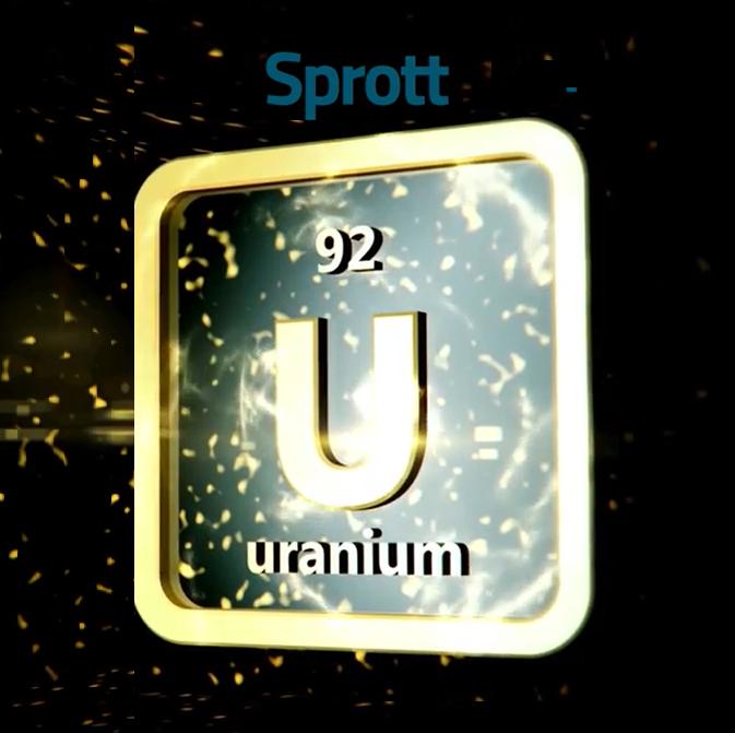 sprott.com